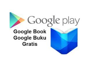 Research proposal google books